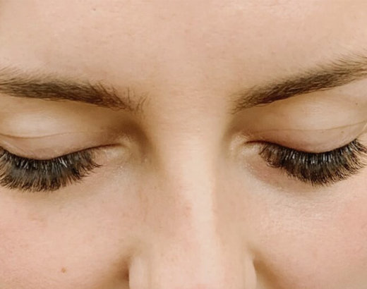 The 411 on Eyelash Extensions