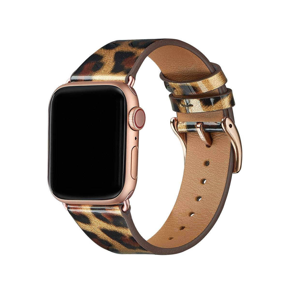 apple-watch-strap