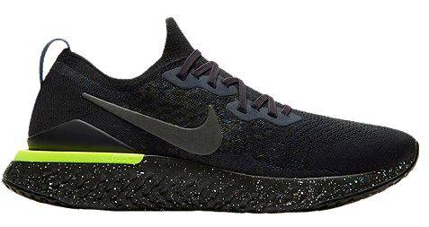 nike-flyknit-running-shoes