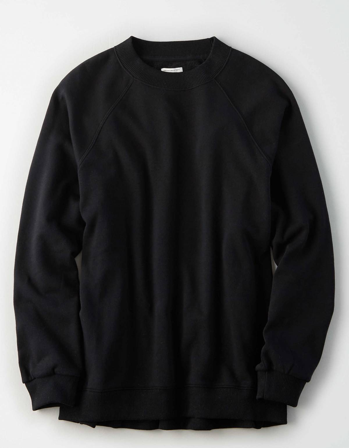 ae-sweater